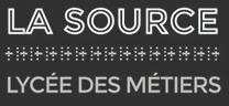 La source – High School of Trades