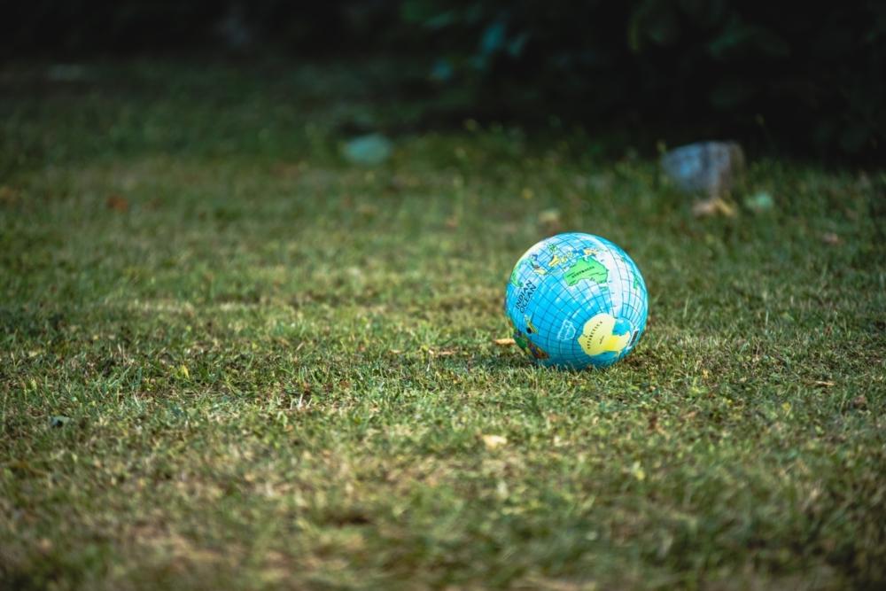 Écologie et développement durable : qu'est-ce que c'est ?
