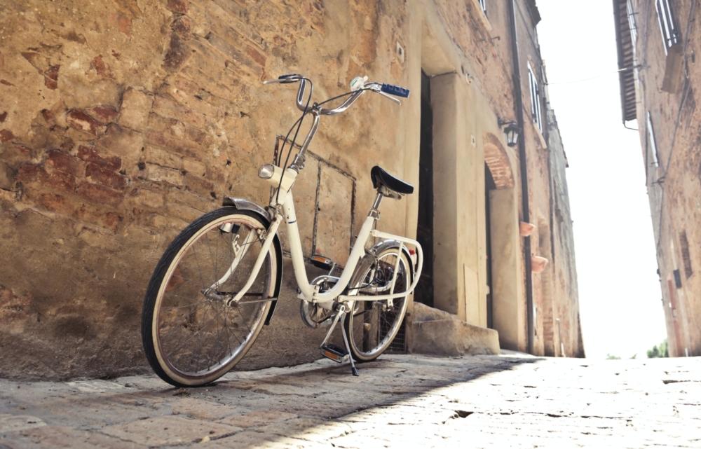 Transport et écologie